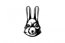 Mad Rabbit Logo