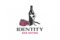 Dating Bar Logo