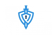 Knight Secure Logo