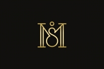 MS Luxurious Initial...