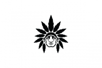 Chief Cannabis Logo