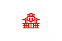 The Grill Temple Logo