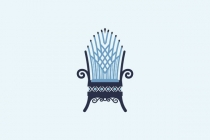 Kings Throne Logo