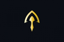 Arrow Stingray Logo