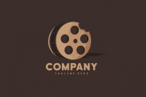 Cookie Film Logo