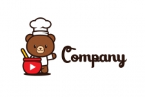 Bear Chef Channel...