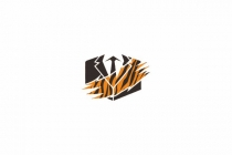 Tiger Suit Logo
