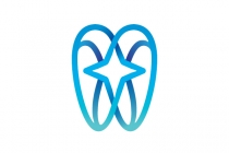 Dental Star Logo