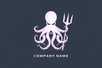Octopus Guardian Logo