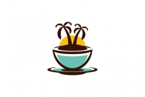 Relax Cup Logo