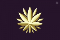 Golden Sun Cannabis...