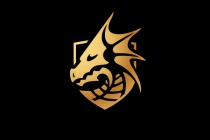 Golden Dragon Guard...