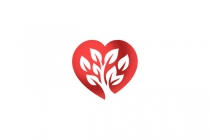 Healthy Heart Tree...