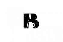 B Is For Beer Logo