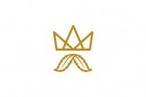Royal Cannabis Logo