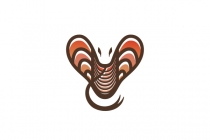 Cobra Love Logo