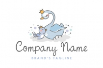 Mommys Love Logo