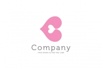 Maternity Home Logo