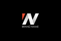 WN Brand Or Company...
