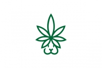 Rabbit Cannabis Logo