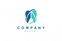 Dental Orbit Logo
