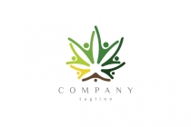Cannabis Community...