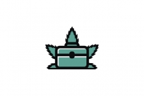 Cannabis Jobs Logo