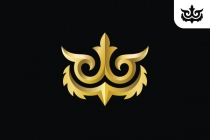 Golden Owl Logo