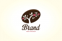 Coffee Berries Logo