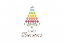 Cookies Tree Logo