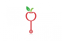 Doctor Apple...