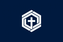 Cross Church Logo