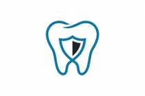 Tooth Protection Logo