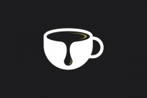 Coffee Traveler Logo