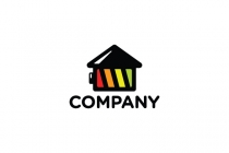 Energy Home Logo