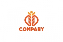 Our Grains Logo