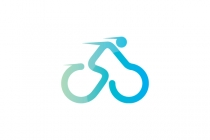 Love For Bikes Logo