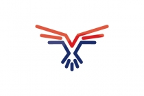 Eagle Capital Logo
