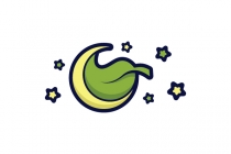 Luna Nature Logo