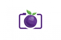 Photo Berry Logo