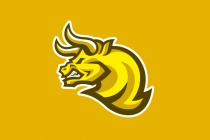 Golden Bull Gaming...