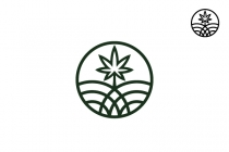 Farm Cannabis Logo