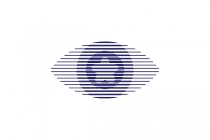 Eye Star Logo