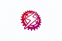 Super Bike Logo