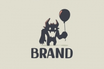Friendly Beast Logo