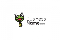 Witty Frog Business...