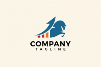 Horse accountingLogo