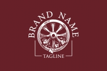 Old Wine Cellar Logo