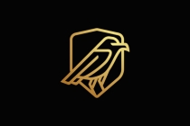 Legal Eagle Logo