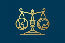 Global Law Logo